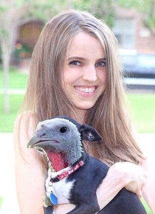 vegan-turkey_thumb