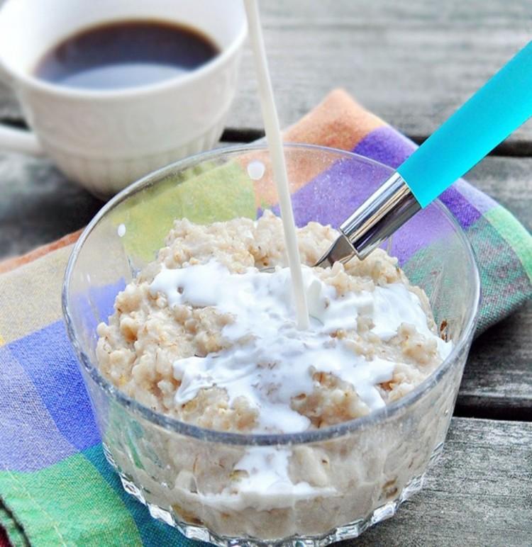 voluminous-oatmeal1
