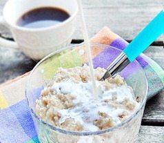 18 Healthy Breakfast Ideas